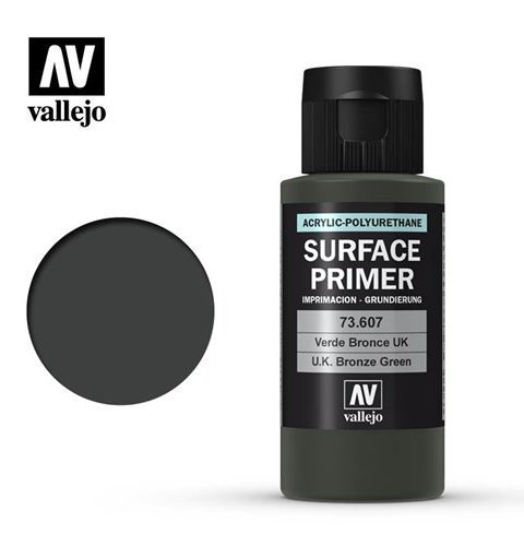 73607-vallejo-primer-uk-bronze-green-vallejo-acr-pol-60ml
