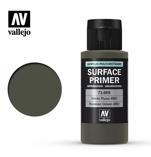 73609-vallejo-primer-russian-green-4b0-acr-pol60ml