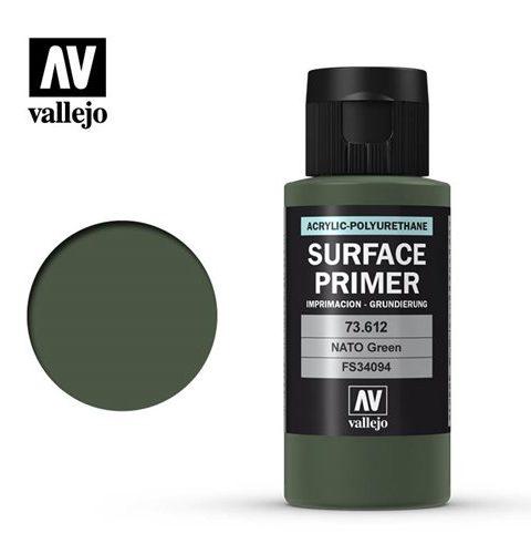 73612-vallejo-primer-nato-green-fs34094-acr-pol-60ml