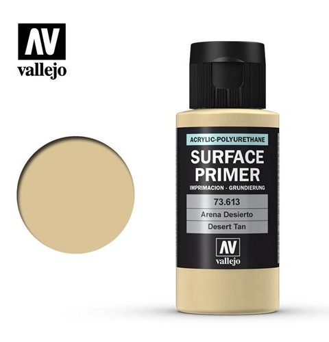 73613-vallejo-primer-desert-tan-base-acr-pol-60ml