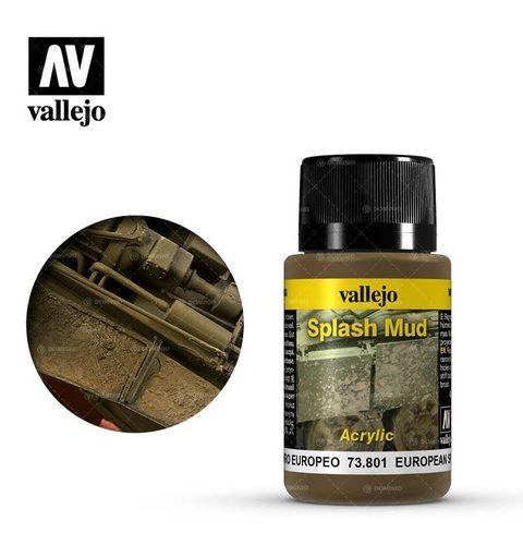 73801-vallejo-european-splash-mud-40ml