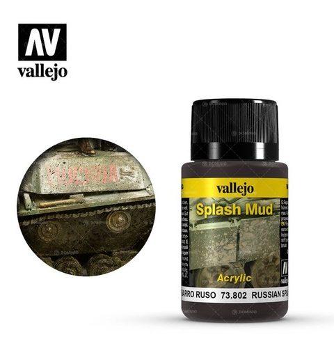73802-vallejo-russian-splash-mud-40ml