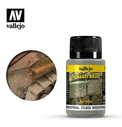 73803-vallejo-industrial-splash-mud-40ml