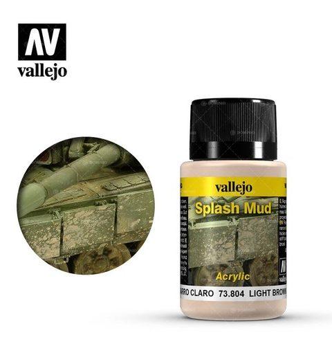 73804-vallejo-light-brown-splash-mud-40ml