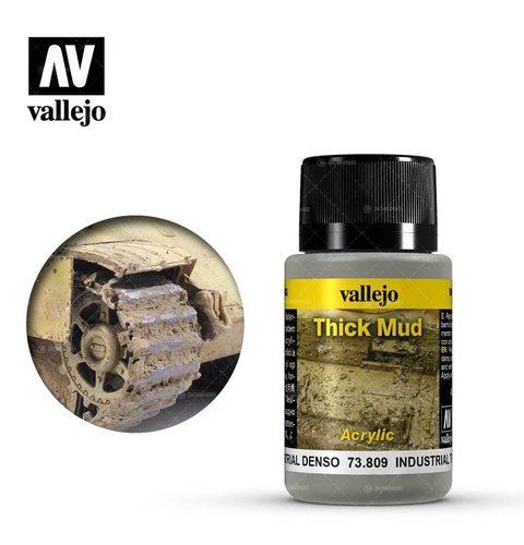 73809-vallejo-industrial-mud-40ml