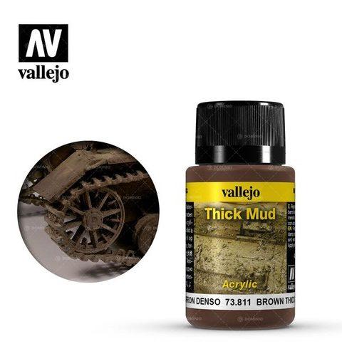 73811-vallejo-brown-mud-40ml