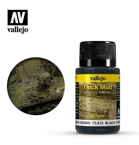 73812-vallejo-black-mud-40ml