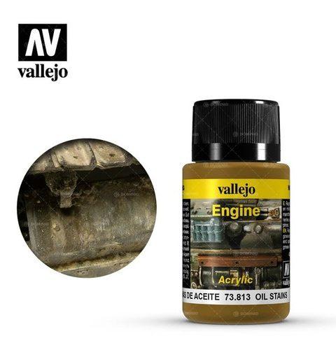 73813-vallejo-oil-stains-40ml