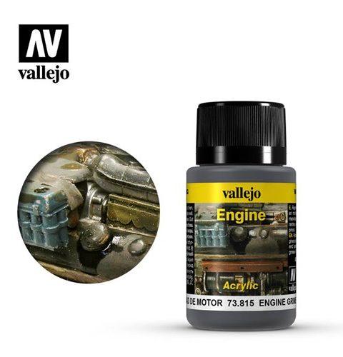 73815-vallejo-engine-grime-40ml