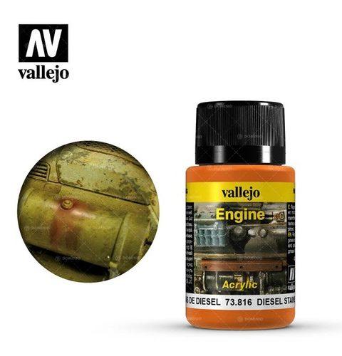 73816-vallejo-diesel-stains-40ml