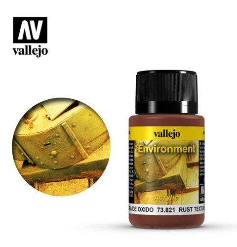 73821-vallejo-rust-texture-40ml