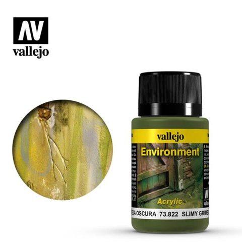 73822-vallejo-slimy-grime-dark-40ml