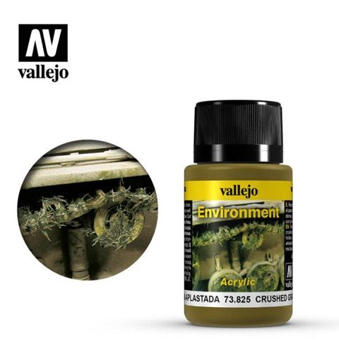 73825-vallejo-crushed-grass-40ml