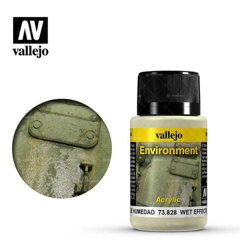 73828-vallejo-wet-effects-40ml