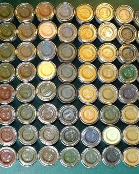 set-colori-smalti-revell-offerta-quantita