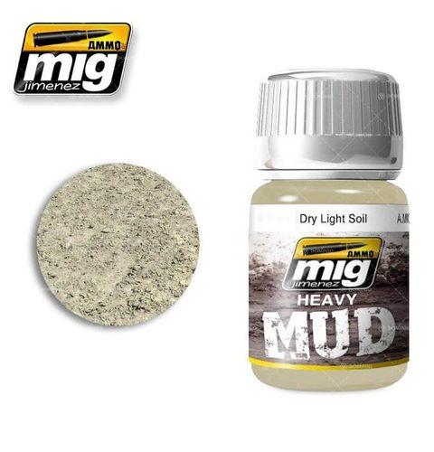 ammo-mig-1700-heavy-mud-dry-light-soil-35ml