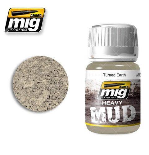 ammo-mig-1702-heavy-mud-turned-earth-35ml