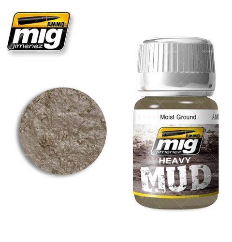 ammo-mig-1703-heavy-mud-moist-ground-35ml