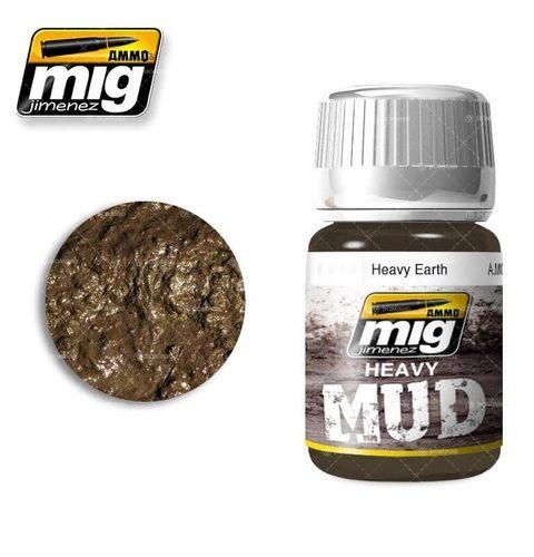 ammo-mig-1704-heavy-mud-heavy-earth-35ml
