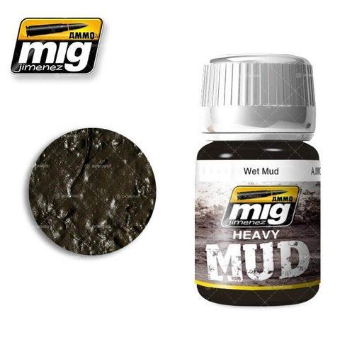 ammo-mig-1705-heavy-mud-wet-mud-35ml