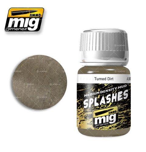 ammo-mig-1753-medium-density-mud-splashes-turned-dirt-35ml