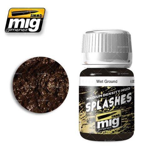 ammo-mig-1755-medium-density-mud-splashes-wet-ground-35ml