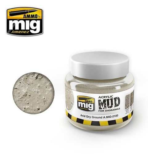 ammo-mig-2100-arid-dry-earth-ground-250ml