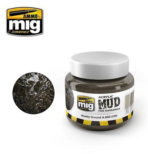 ammo-mig-2105-muddy-ground-250ml
