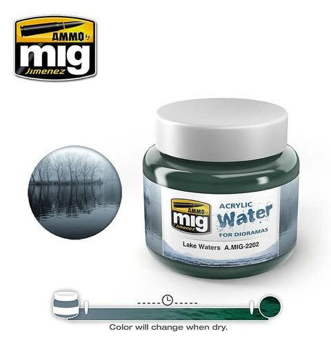 ammo-mig-2202-lake-waters-250ml