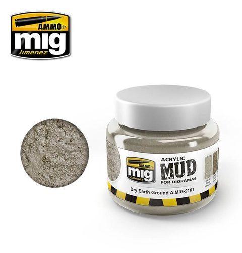 ammo-of-mig-2101-dry-earth-ground-250-ml
