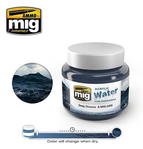 ammo-of-mig-2200-acrylic-water-deep-oceans