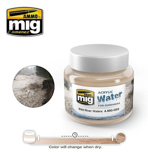 ammo-of-mig-2203-wild-rivers-water-250-ml