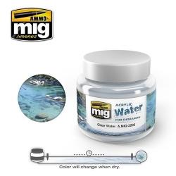 ammo-of-mig-2205-clear-water-250-ml-jpg-thumb_250x250