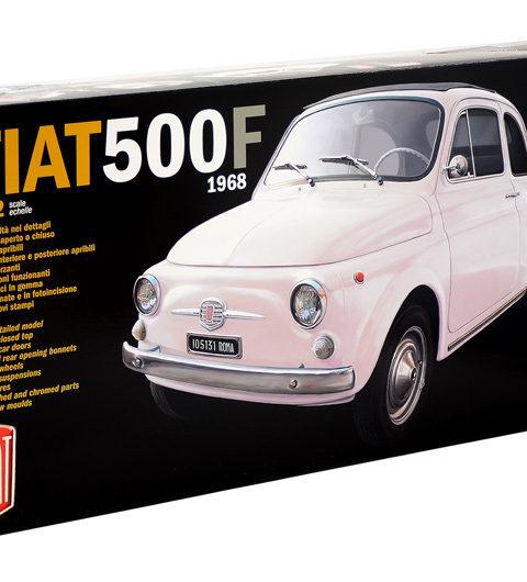 fiat-500-italeri-modellismo-statico-foto1