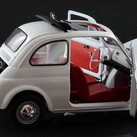 fiat-500-italeri-modellismo-statico-foto2