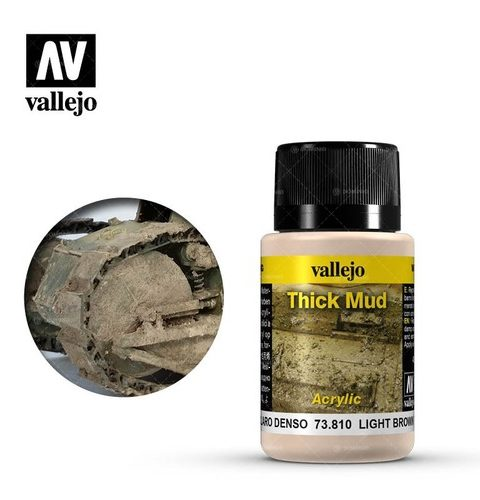vallejo-weathering-73810-light-brown-mud-35ml
