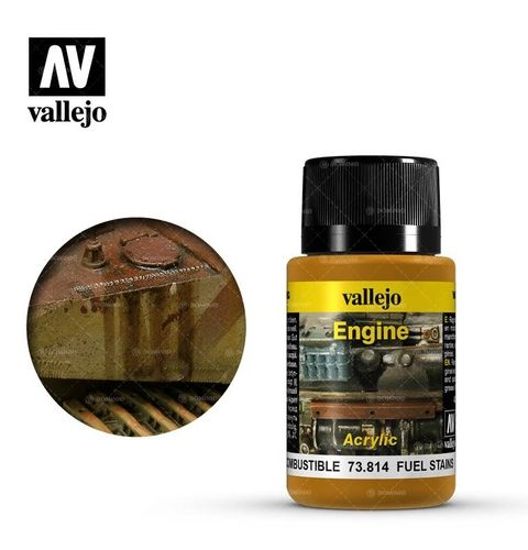 vallejo-weathering-73814-fuel-stains-35ml