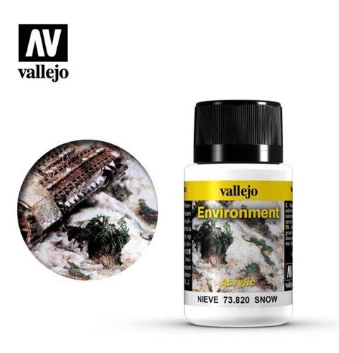 vallejo-weathering-73820-snow-35ml