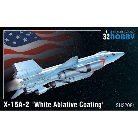 32081-north-american-x-15a-2-white-ablative-coating-132