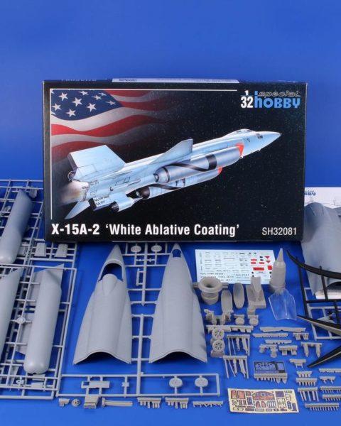 32081-north-american-x-15a-2-white-ablative-coating-2