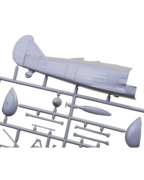 fiat-cr32-freccia-chirri-2