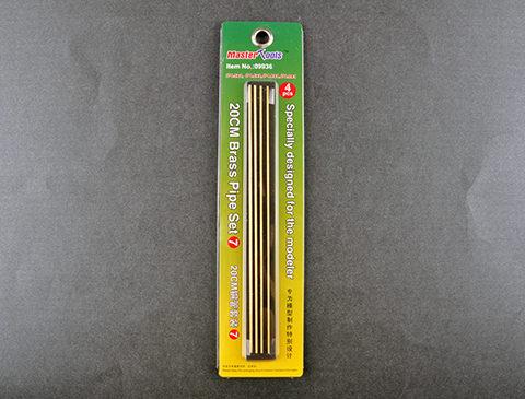 09936-trumpeter-master-tools