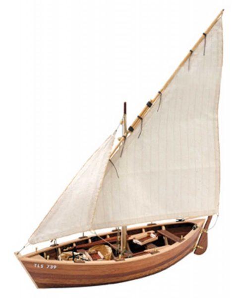 19017-1