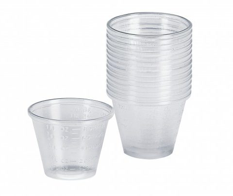 39065_smpw_mixing_cups