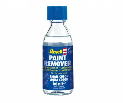39617_smpw_paint_remover_100ml