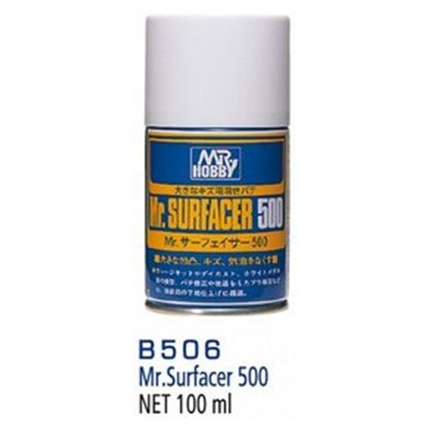 b506-surfacer-500-100ml