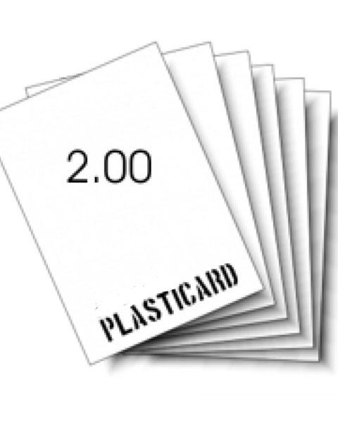 cp200