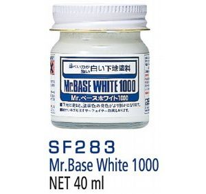sf283