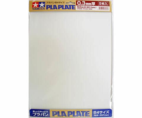 ta70122_lastre-plastica
