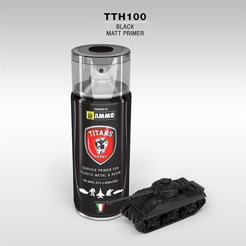 tth100-1